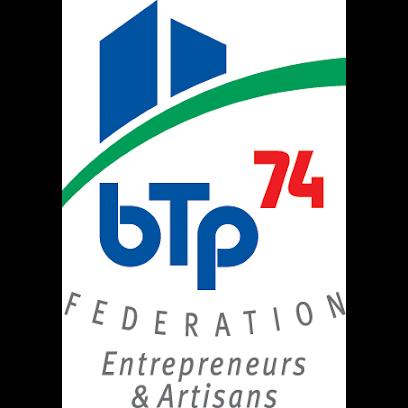 BTP74 numérique